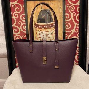 👜EUC Michael Kors Tote Bag
